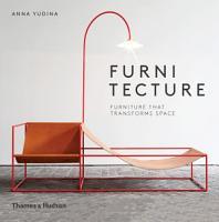 Furnitecture PDF