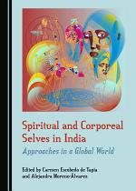 Spiritual and Corporeal Selves in India
