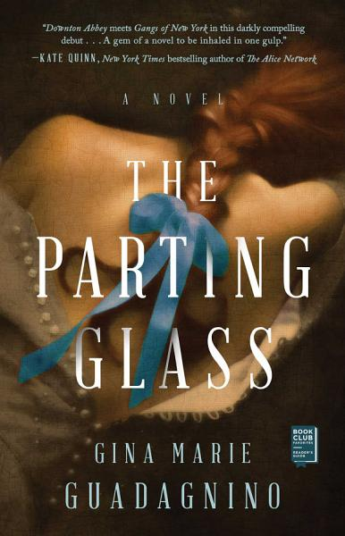 Download The Parting Glass Book