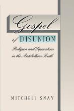 Gospel of Disunion PDF