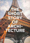 The Short Story of Architecture PDF