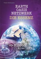 EARTH OASIS NETZWERK DIE ESSENZ PDF
