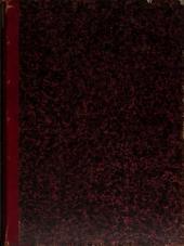 Le monde illustré: journal hebdomadaire, Volume2;Volume9