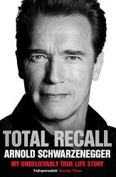 Total Recall Book PDF