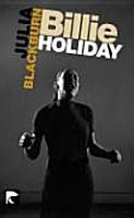 Billie Holiday PDF