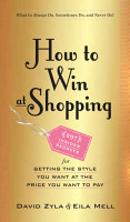 How to Win at Shopping PDF