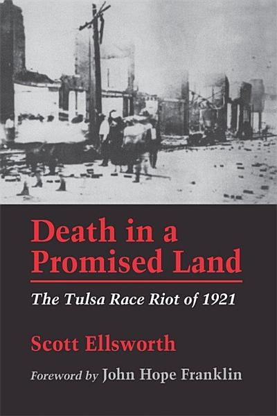 Download Death in a Promised Land Book