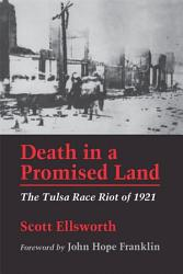 Death In A Promised Land Book PDF
