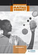 Jamaica Maths Connect Workbook 3