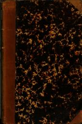 Good Health: Volume 12