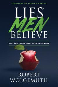 Lies Men Believe PDF