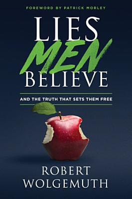 Lies Men Believe PDF
