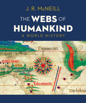 Webs of Humankind