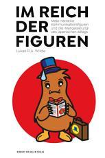 Im Reich der Figuren PDF