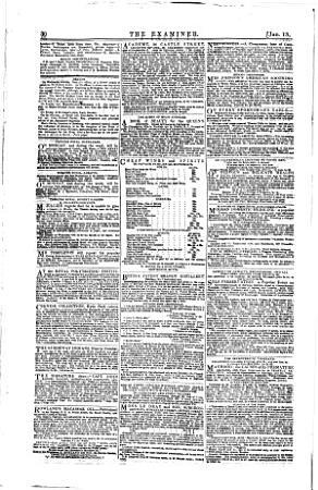 Examiner PDF