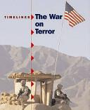 The War on Terror PDF