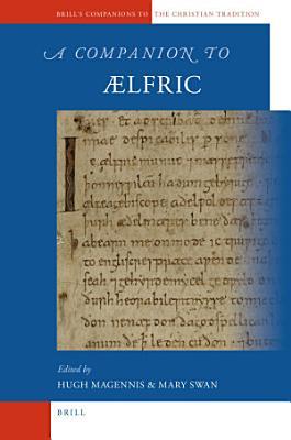 A Companion to   lfric