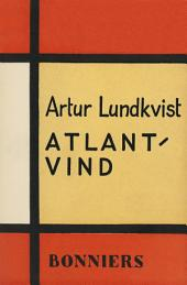 Atlantvind