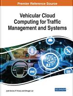 Vehicular Cloud Computing for Traffic Management and Systems