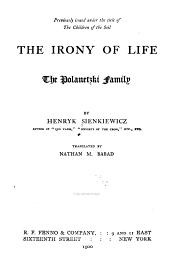 The Irony of Life: The Polanetzki Family
