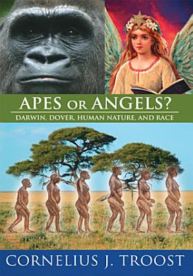 Apes or Angels  PDF