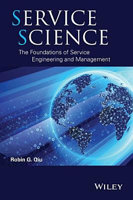 Service Science