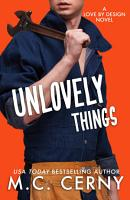 Unlovely Things PDF