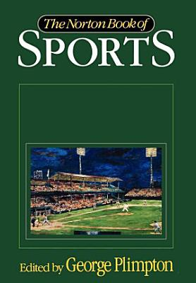The Norton Book of Sports