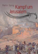 Kampf um Jerusalem PDF