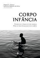 Corpo inf  ncia PDF