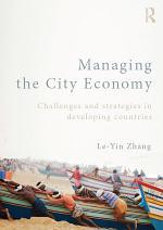 Managing the City Economy