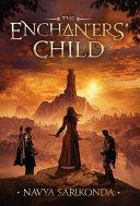 The Enchanters Child Book PDF