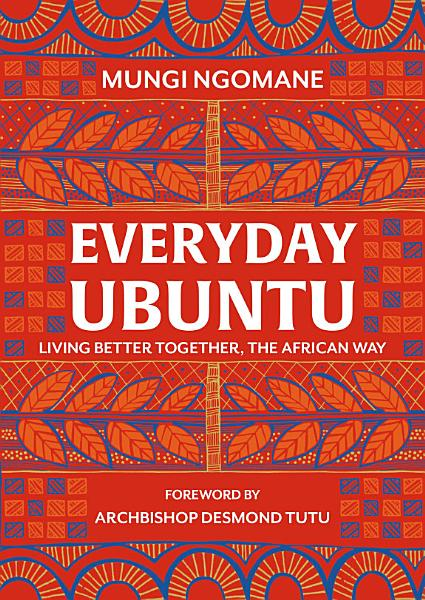 Download Everyday Ubuntu Book