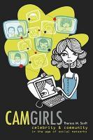 Camgirls PDF