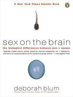 Sex on the Brain PDF