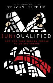 Un Qualified