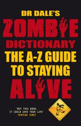 Dr Dale S Zombie Dictionary Book PDF