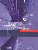 The Global Information Technology Report 2003-2004