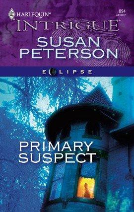 Primary Suspect PDF