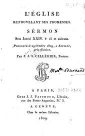 Publications de l'Institut Gottlieb Duttweiler