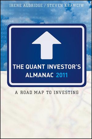 The Quant Investor s Almanac 2011