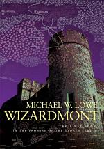 Wizardmont