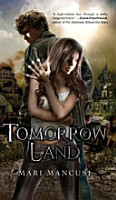 Tomorrow Land PDF