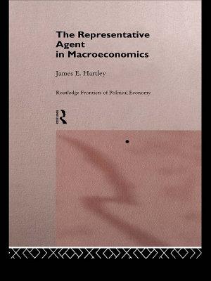 The Representative Agent in Macroeconomics