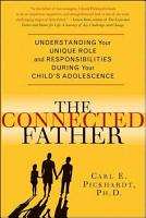 The Connected Father PDF