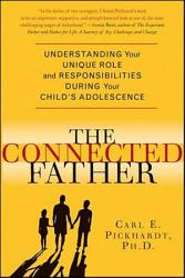 The Connected Father Book PDF