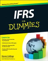 IFRS For Dummies: Edition 2