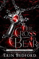 Her Cross To Bear