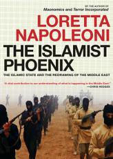 The Islamist Phoenix