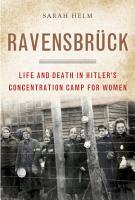 Ravensbruck PDF